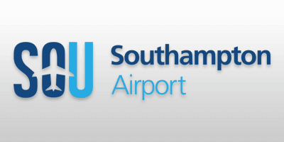 Meet and greet southampton airport valet car parking at sou airport southampton airport logo m4hsunfo