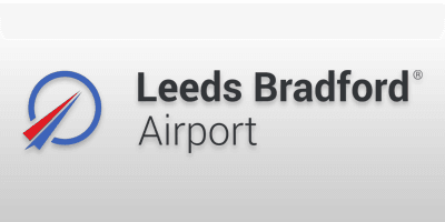 Leeds bradford airport parking hotels and more quick links m4hsunfo