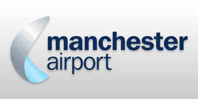 Manchester Airport Manchester Airport