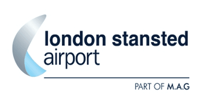 Stansted airport parking hotels lounges guide and more stansted airport m4hsunfo