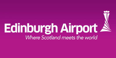 Image result for edinburghairport