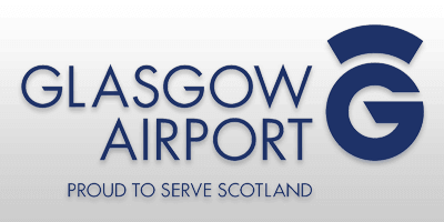 Glasgow International Glasgow Airport