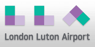 London Luton London Luton Airport