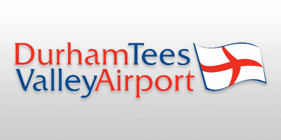 Durham Tees Valley Durham Tees Valley Airport
