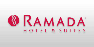 Ramada Stansted Logo
