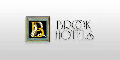 Brook Marston Farm Birmingham Airport Brook Hotels