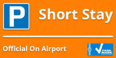 Aberdeen Short Stay Parking Logo