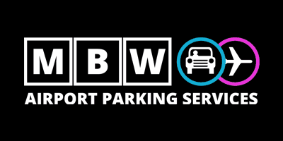 MBW Meet & Greet Heathrow Airport Logo