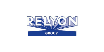 Relyon Ferry & Cruise Parking Dover Port Logo
