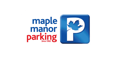 Maple Manor Park & Ride Stansted Airport