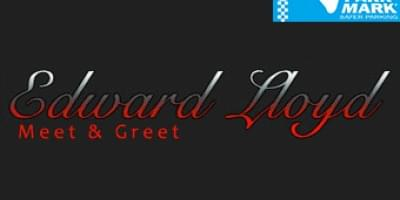 Meet and greet valet car parking at london heathrow airport lhr edward lloyd meet greet parking m4hsunfo Image collections