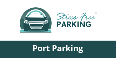 Stress free meet greet valet car parking southampton port stress free port parking southampton port logo m4hsunfo