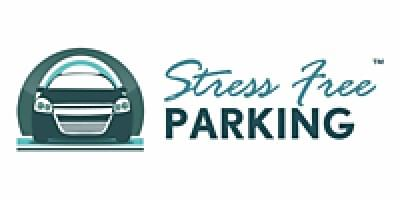 Stress free meet greet parking southampton airport aph stress free meet greet southampton airport logo m4hsunfo
