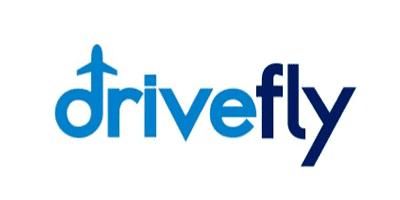 Drivefly meet greet car parking at birmingham airport drivefly meet greet birmingham airport drivefly m4hsunfo