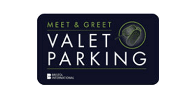 Bristol airport meet greet valet car parking bristol airport meet greet logo m4hsunfo