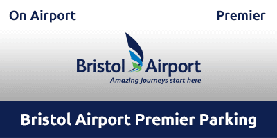 Bristol Airport Premier Parking BRS5
