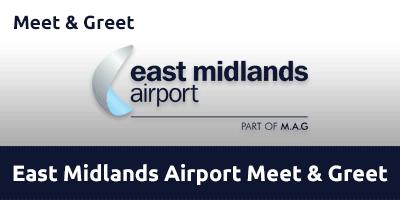 Meet and greet car park east midlands airport valet parking sidebar m4hsunfo