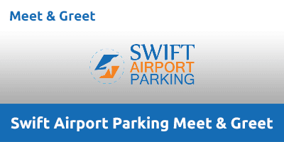 Swift Airport Parking Meet & Greet Luton Airport LTND
