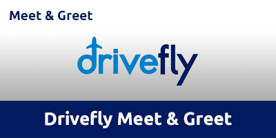 Drivefly Meet & Greet Parking Luton Airport LTNH
