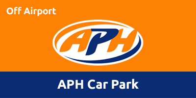 Luton airport parking discount promo vouchers codes paige image m4hsunfo