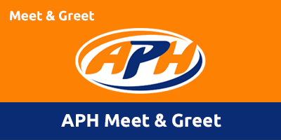 APH Meet & Greet Stansted Airport STNI