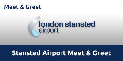 Stansted Meet & Greet Stansted Airport STNW