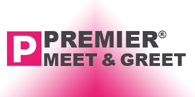 Premier Meet And Greet Luton Airport