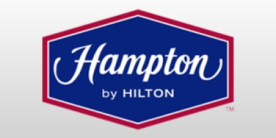 Hampton By Hilton Edinburgh Airport Hampton Hotels2