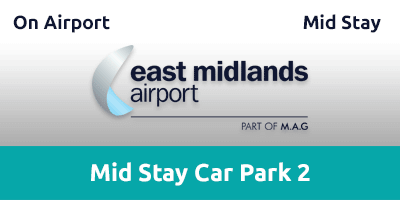 East Midlands Airport Mid Stay 2 EMAD(1)