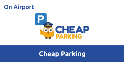 Cheap Parking Liverpool John Lennon Airport LPLQ