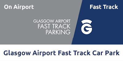 Glasgow Fast Track Parking GLAT