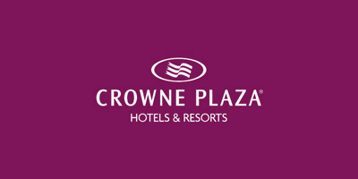Crowne Plaza Heathrow Logo