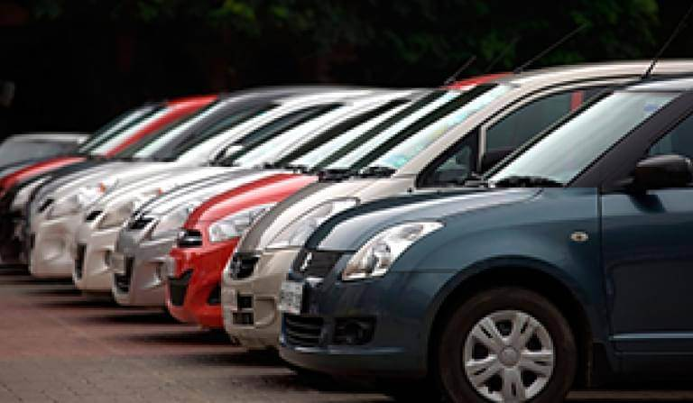 Glasgow Airport Hotels With Car Parking