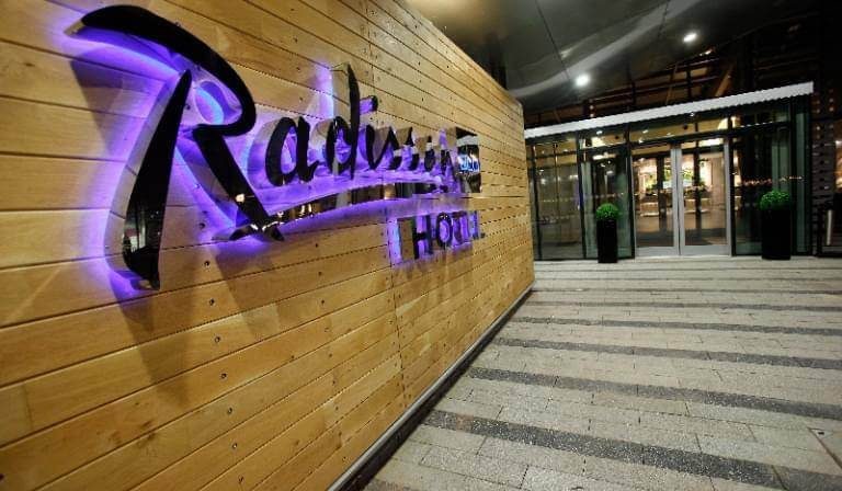 East midlands airport parking hotels guide more east midlands airport hotels m4hsunfo