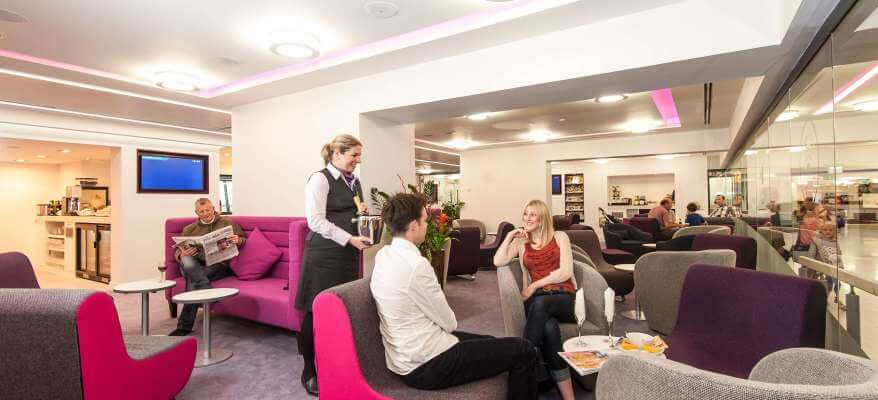 The Yorkshire Premier Lounge Leeds Bradford Airport N00504 20150422174448 4