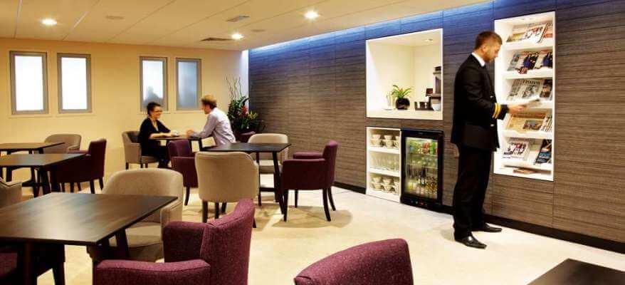 Yorkshire premier lounge at leeds bradford airport book now the yorkshire premier lounge leeds bradford airport n00504 20150422174448 3 m4hsunfo