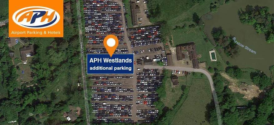 Aph parking at gatwick airport cheap park ride car park aph car park gatwick airport aph westlands 878x400 m4hsunfo