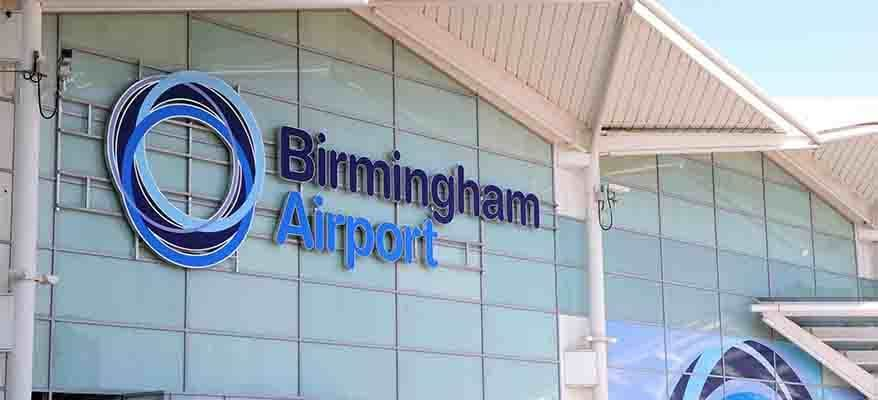 Airport valet parking birmingham park imghd birmingham airport official meet greet valet car parking m4hsunfo