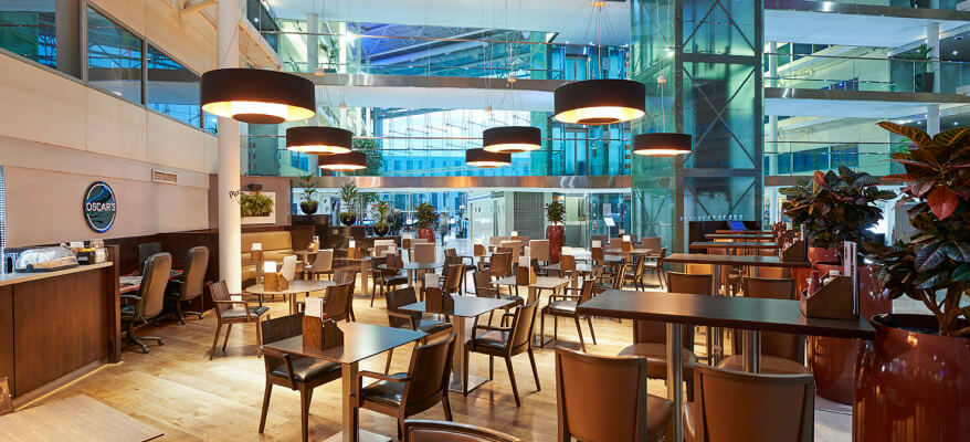 Hilton Hotel Heathrow Airport T4 72ppi Hilton Heathrow 2593