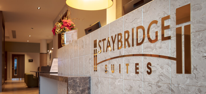 Staybridge Suites Heathrow Bath Road PellierStaybridge 1766 LHGH25
