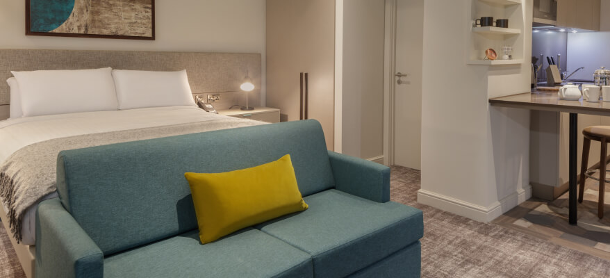 Staybridge Suites Heathrow Bath Road PellierStaybridgeHeathrow Studio 4086 LHGH25