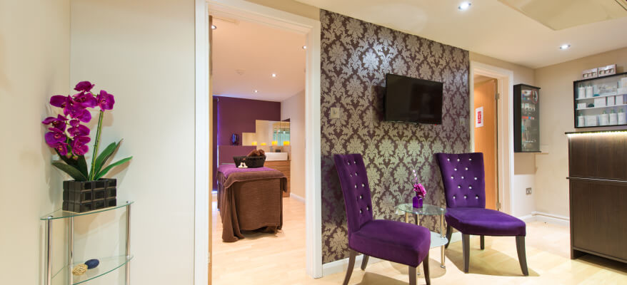 Leonardo Hotel Heathrow Airport W LH LONDON 1 4000x2600 2